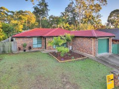 8 Collina Crescent, Forest Lake, Qld 4078