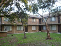 Unit 3,74 Beach Street, Frankston, Vic 3199