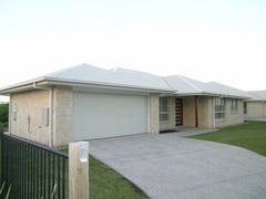 00 Wallace Close, Coes Creek, Qld 4560