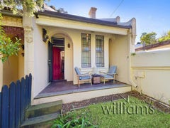 39 Ross Street, Forest Lodge, NSW 2037