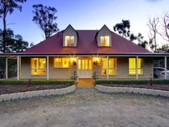 73 North Huon Road, Ranelagh, Tas 7109