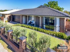 27 Springwater Drive, Drouin, Vic 3818