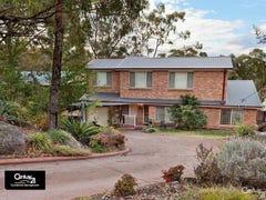 800 Hawkesbury Road, Hawkesbury Heights, NSW 2777