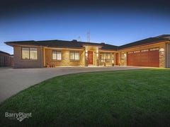 26 Rose Garden Court, Narre Warren North, Vic 3804