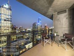 3904/200 Spencer Street, Melbourne, Vic 3000