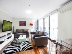 210/668 Bourke Street, Melbourne, Vic 3000