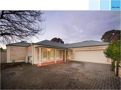 Home 3/23 Adelaide Street, Magill, SA 5072