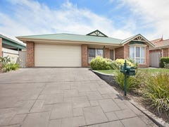 3 Parken Court, Noarlunga Downs, SA 5168