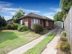 14 Bennett Street, Melton South, Vic 3338