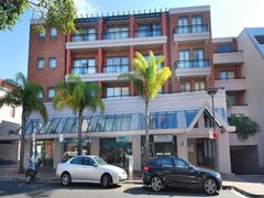 32/4-8 Waters Road, Neutral Bay, NSW 2089