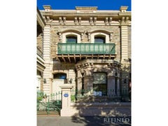307 North Terrace, Adelaide, SA 5000