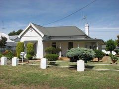 3 Wambat Street, Forbes, NSW 2871