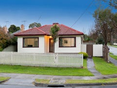 174 Nell Street, Greensborough, Vic 3088