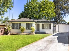 7 Greig Place, Seven Hills, NSW 2147