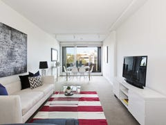 710/47 Cooper Street, Surry Hills, NSW 2010