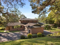 22/138 Coachwood  Road, Matcham, NSW 2250