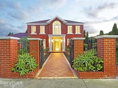 18 Homewood Lane, Highton, Vic 3216