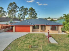 22 Springvale Circuit, Underwood, Qld 4119