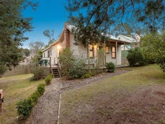 29 Lilicur Road, Montmorency, Vic 3094
