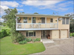 2 Raven Place, South Windsor, NSW 2756