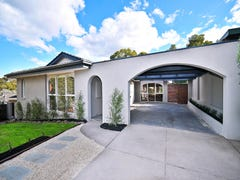 2 Wolangi Court, Greensborough, Vic 3088