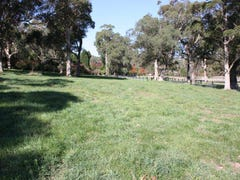 Lot 10 Mansfield Road, Bowral, NSW 2576