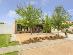 72 Westmill Drive, Hoppers Crossing, Vic 3029