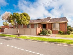 8 Kingswood Drive, Craigieburn, Vic 3064