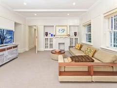 3/8A Reed Street, Cremorne, NSW 2090