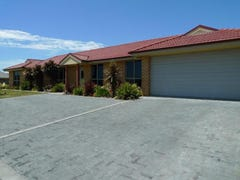 182 Poplar Parade, Youngtown, Tas 7249