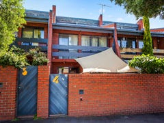 4/150 Hyde Street (Facing Lennox St), Yarraville, Vic 3013