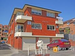 72 Croydon Street, Lakemba, NSW 2195