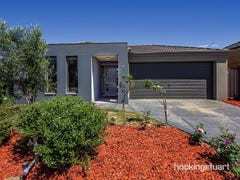 24 Cunningham Chase, Burnside Heights, Vic 3023