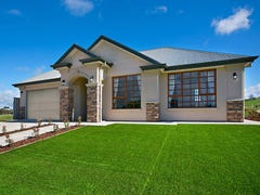 Lot 181 Inwood Court, Strathalbyn, SA 5255