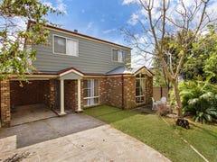 18  Jeniwa Close, Kariong, NSW 2250