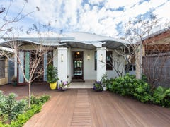 6 Higham Road, North Fremantle, WA 6159