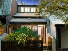 187 Denison Street, Newtown, NSW 2042