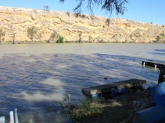 Site 24 South Punyelroo, PUNYELROO via, Mannum, SA 5238