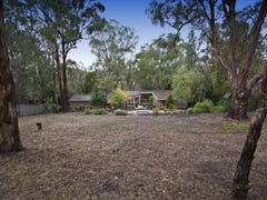 5 Whitefriars Way, Donvale, Vic 3111