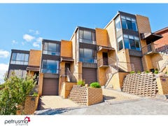 2/1 Cleland Court, West Moonah, Tas 7009