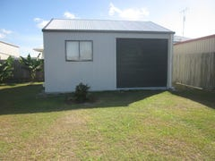 Lot 82, 35 Sterling Castle Rd, Tin Can Bay, Qld 4580