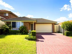 13 Bindee Close, Glenmore Park, NSW 2745