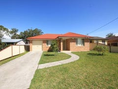 92 Leumeah  Street, Sanctuary Point, NSW 2540