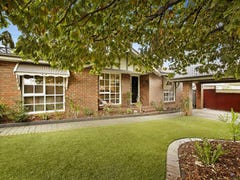 326 Napier Street, Strathmore, Vic 3041