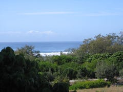 Lot 104 Mantra on Salt Beach, Kingscliff, NSW 2487