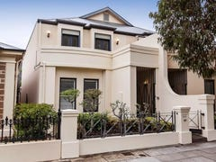 157 Mackinnon Parade, North Adelaide, SA 5006