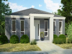 Lot 13 Mc Cann Drive, Deer Park, Vic 3023