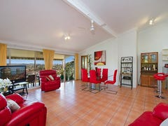 2/14 Leeward Terrace, Tweed Heads, NSW 2485