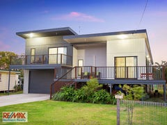 9 Third Avenue, Toorbul, Qld 4510