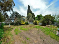 14a Bridge Street, Sebastopol, Vic 3356